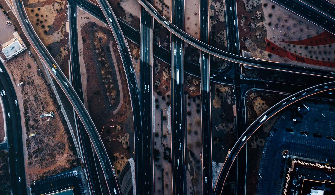 RAMS/LCC-Fachingenieur: Kompaktseminar Grundlagen RAMS/LCC Seminar Schulung Sichehreit Zuverlässigkeit Verfügbarkeit Lebenszykluskosten RAM-Plan Sicherheitsplan RAMS-Anforderungen Kompaktseminar Quereinsteiger RAMS Ingenieur