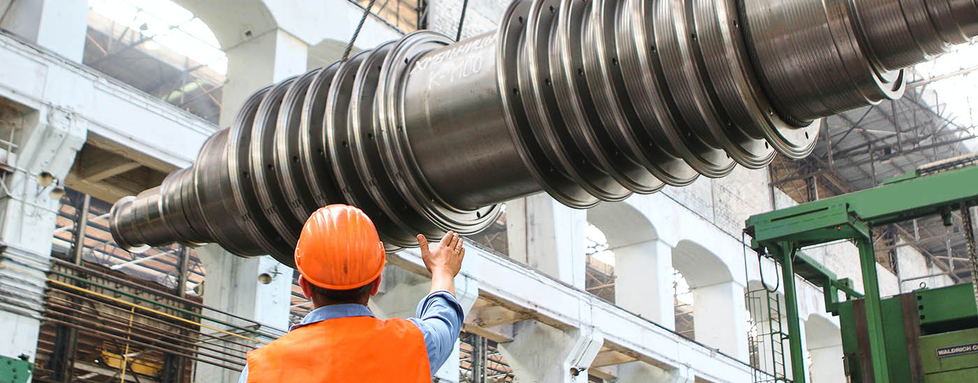 LCC Lebenszykluskosten LCC-Sheet LCC-Analyse Reparaturkosten Ersatzteilbedarf Energiekosten Ausfall Zuverlässigkeit Verfügbarkeit