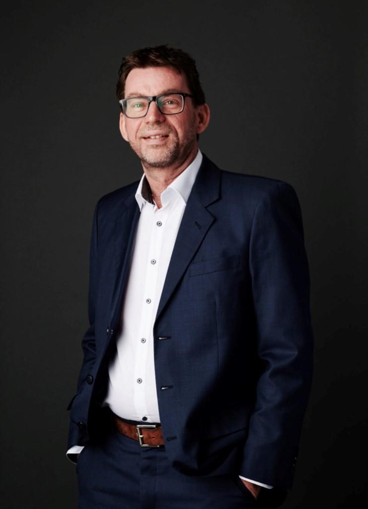 Jürgen Neudorfsky IZP Repräsentant in Österreich RAMS und LCC Service und Beratung FMEA FTA Nachweis