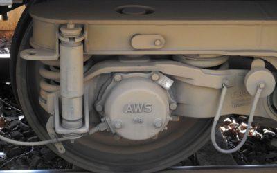 Die Nutzung der FMEA bei der Optimierung von Instandhaltungsintervallen für Schienenfahrzeuge